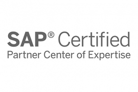 sap_certified_partnercenter_of_expertise_r1417097896.png