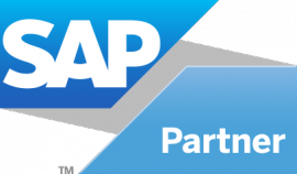 sap_partner_grad_r1392808426.png